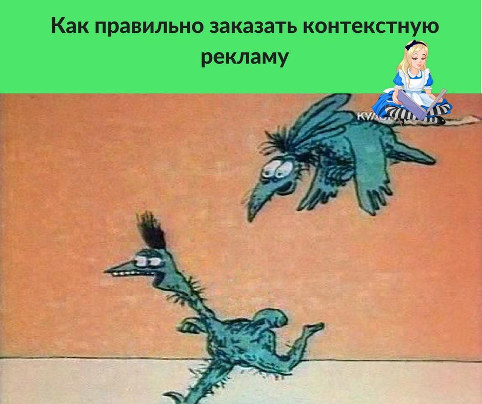 для кейсоов (2)